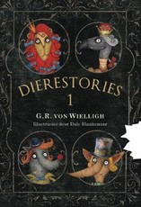 Dierestories 1