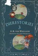 Dierestories 3