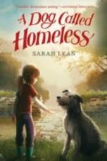 Dog Called Homeless (eBook)