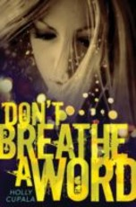 Don't Breathe a Word (eBook)