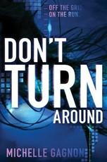 Don't Turn Around (eBook)