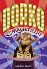 Dorko the Magnificent (eBook)