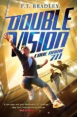 Double Vision: Code Name 711 (eBook)