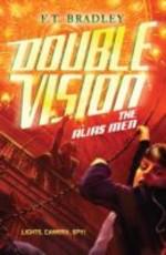 Double Vision: The Alias Men (eBook)