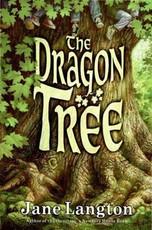 Dragon Tree (eBook)