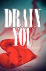 Drain You (eBook)