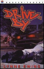 Drive-By (eBook)