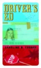 Driver's Ed (eBook)