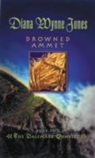 Drowned Ammet (eBook)