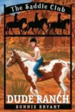 Dude Ranch (eBook)