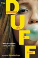DUFF (eBook)