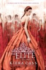 Elite (eBook)