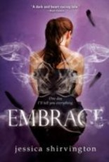 Embrace (eBook)