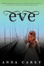 Eve (eBook)