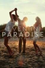 Even in Paradise (eBook)