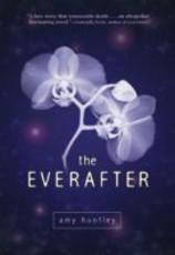 Everafter (eBook)