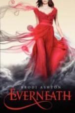 Everneath (eBook)