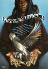 Every Time a Rainbow Dies (eBook)