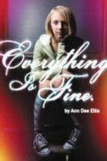 Everything Is Fine. (eBook)