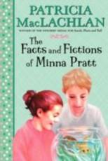 Facts and Fictions of Minna Pratt (eBook)