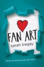 Fan Art (eBook)