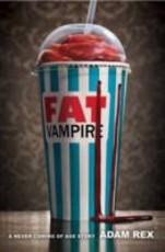 Fat Vampire (eBook)