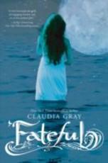 Fateful (eBook)