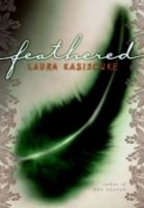 Feathered (eBook)