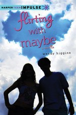 Flirting with Maybe (eBook)