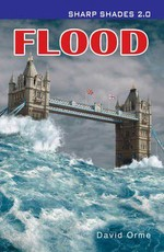 Flood (Sharp Shades)