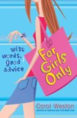 For Girls Only (eBook)