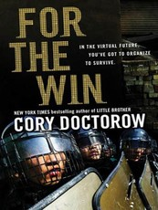 For the Win (eBook)