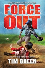 Force Out (eBook)