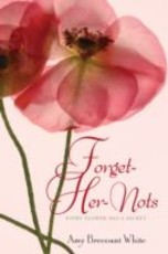 Forget-Her-Nots (eBook)