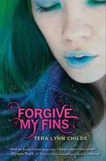 Forgive My Fins (eBook)