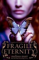 Fragile Eternity (eBook)