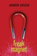 Freak Magnet (eBook)