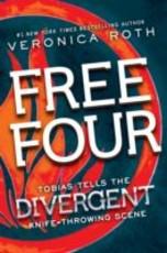Free Four (eBook)