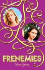 Frenemies (eBook)