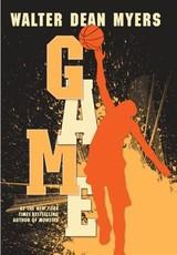 Game (eBook)