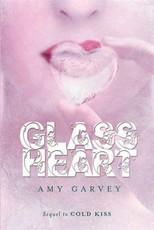 Glass Heart (eBook)