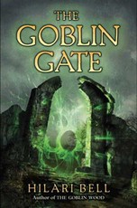 Goblin Gate (eBook)