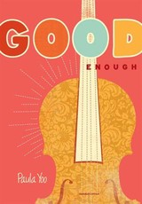 Good Enough (eBook)