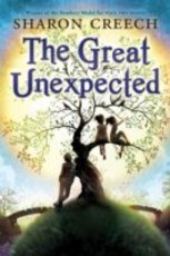 Great Unexpected (eBook)