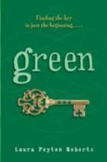 Green (eBook)