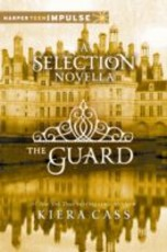 Guard (eBook)