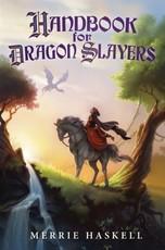 Handbook for Dragon Slayers (eBook)