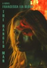 Hanged Man (eBook)