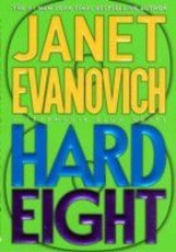 Hard Eight (eBook)