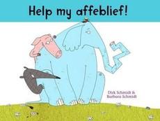 Help my affeblief